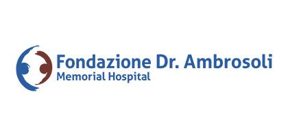 IMPact Foundation, fondazione d'Impresa di IMPact SIM, sostiene Fondazione Ambrosoli